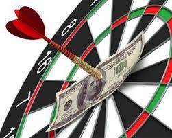 Mengubah Strategi Pemasaran Melalui Media Online, Suara garut, informasi seputar garut