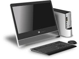 Image result for computer