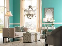 chic large wall decorations living room: ways mirrors can make any room look bigger sonoma
