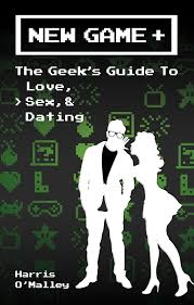 Guys  Here     s The Best Gift Giving Guide For The Girl You Just     Thought Catalog Guys  Here     s The Best Gift Giving Guide For The Girl You Just Started Dating   Thought Catalog