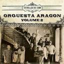 Orquesta Aragon, Vol. 2