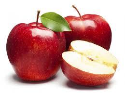 Resultado de imagem para imagem de maçã
