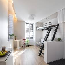 One Bedroom Apartments Decorating Decorating One Bedroom Apartment Effectively Craigslist Apartments