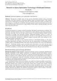 Academic essay service College application essay help