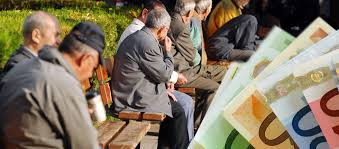Συνταξιούχοι αναπηρίας και ΙΚΑ κατά ΟΑΕΔ για τον αποκλεισμό τους από τον κοινωνικό τουρισμό