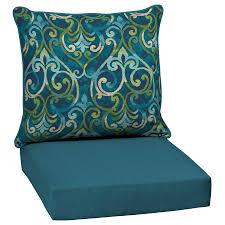 accessories veranda patio furniture cushion