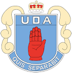 Images & Illustrations of uda