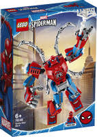 <b>Конструкторы LEGO</b> Super <b>Heroes Marvel</b> купить в интернет ...