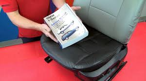installing custom fit seat covers on bmw mini front seats bmw z3 set 2 seats