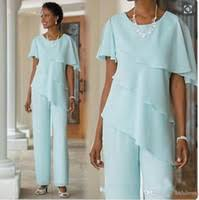 Wholesale <b>Mother</b> Bride Dresses <b>Mint Green</b> for Resale - Group Buy ...