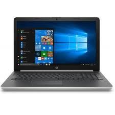 Купить <b>ноутбук HP 15</b>-<b>da0084ur</b> 4JY54EA цена в Москве ...