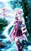 """Résultat de recherche d'images pour """"manga originale fille"""""""