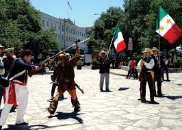 the alamo chapter of the sons of the republic of texas archives the alamo chapter of the sons of the republic of texas