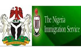 Image result for nigeria immigration service