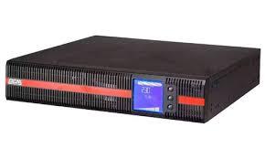 <b>Источник бесперебойного питания Powercom</b> Macan <b>MRT</b>-<b>2000</b> ...