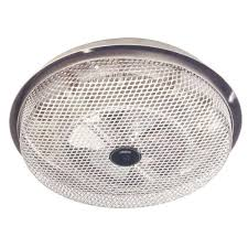 bathroom heaters exhaust fan light: bathroom heater fan heater light broan broan cfm ceiling ceiling heater bathroom broan sets