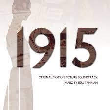 「1915 number」の画像検索結果