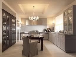 Mobili Per Arredare Sala Da Pranzo : Consigli per la casa e lu arredamento come abbinare lo stile