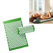 kaload acupuncture <b>massage pad yoga</b> mats with acupuncture ...
