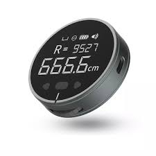 <b>Car</b> Electronics - Best <b>Car</b> Electronics and Accessories for Sale ...