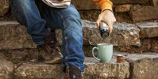 The best <b>thermos</b> flasks and insulated cups 2021 - BBC Good Food