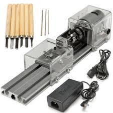 Power Tools - Shop Best <b>Mini</b> Lathe with <b>Wholesale</b> Price