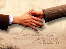 Image result for 2 corinthians 5:18