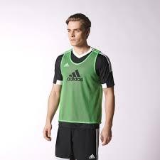 <b>Adidas</b> Футбольная <b>Манишка</b> Training <b>Bib 14</b>: продажа, цена в ...