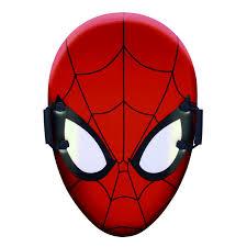 """<b>Ледянка</b> """"<b>Spider</b>-<b>man</b>"""", <b>81</b> см 1toy T58176 - купить в интернет ..."""