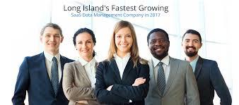 long island saas company to create 50 jobs on long island in 2017 long island saas company to create 50 jobs on long island in 2017
