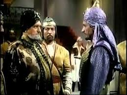 Image result for son of ali baba