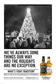best images about jack daniel s advertising 17 best images about jack daniel s advertising jack daniels distillery and search