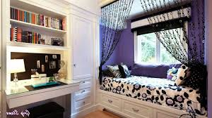 cute bedroom ideas teenage girls home: teens room  insanely cute teen bedroom ideas for diy decor decorating teenage girls youtube in intended