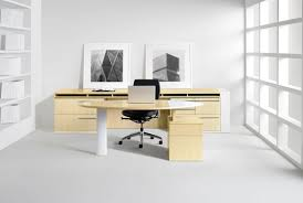gallery office desk offices designs ideas for home office space small home office space buy home office buy office desk