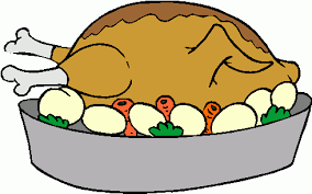 Image result for cooked chicken clipart
