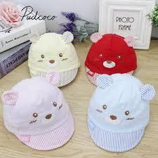 Выгодная цена на bear baseball cap — суперскидки на bear ...