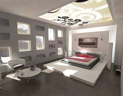 bedroom design idea:  bedroom designs modern