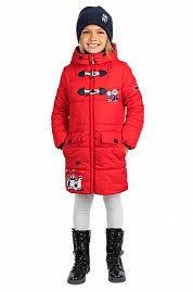 Купить <b>Пальто</b> ДЕВ <b>Orby Boom</b> 80360 BOG недорого в Иркутске ...
