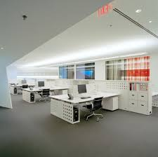 designer office space 1000 images about offices on pinterest office space design set amazing office space set
