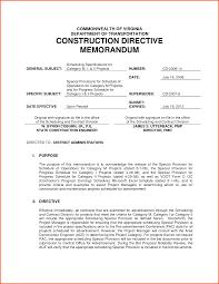 construction bid proposal template survey template words construction bid proposal excel template pictures