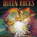 Rocks, Vol. 1 album by Queen