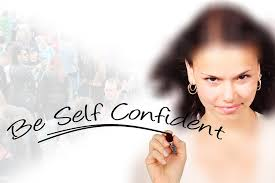 Image result for body confident