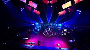 <b>Rush</b> - <b>Clockwork Angels</b> Tour - The Garden - YouTube