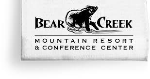 Ski Rentals & Snowboard Rentals - <b>Bear</b> Creek Mountain Resort