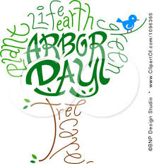 Arbor Day Quotes #57278, Quotes | Colorful Pictures via Relatably.com