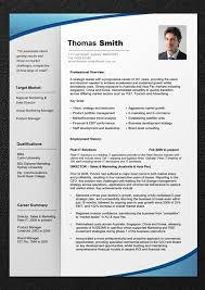 australian resume template template professional resume formatting