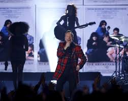 Marking <b>40</b> years, <b>Simple Minds</b> say touring 'keeps us going' - Reuters