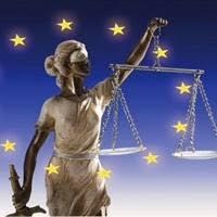 """Результат пошуку зображень за запитом """"Скільки коштує звернутися у Європейський Суд з прав людини"""""""