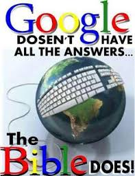 Image result for end time message quotes