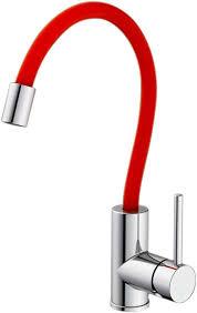 Купить <b>смеситель для кухни iddis</b> kitchen 360 k36sbjri05 в ...